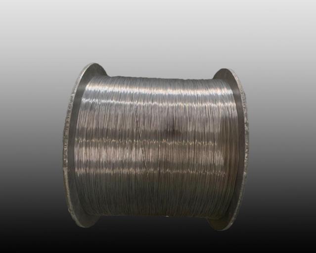合金粉末药芯焊丝生产